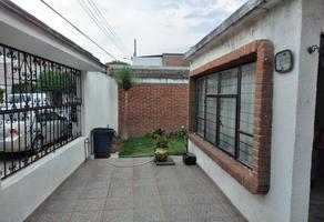 Foto de casa en venta en ign 4, san sebastián, texcoco, méxico, 0 No. 01