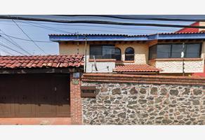 Foto de casa en venta en ignacio aldama 127, santa maría tepepan, xochimilco, df / cdmx, 0 No. 01