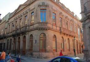 Foto de local en renta en ignacio aldama 310, san luis potosí centro, san luis potosí, san luis potosí, 0 No. 01