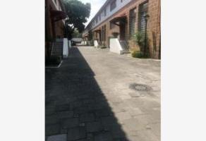 Foto de casa en renta en ignacio aldama 58, santa maría tepepan, xochimilco, df / cdmx, 0 No. 01