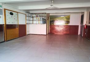 Foto de local en renta en ignacio aldama , oaxaca centro, oaxaca de juárez, oaxaca, 0 No. 01