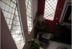 Foto de casa en venta en ignacio allende 0, clavería, azcapotzalco, df / cdmx, 0 No. 01