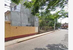 Foto de casa en venta en ignacio allende 0, san francisco coacalco (cabecera municipal), coacalco de berriozábal, méxico, 19403838 No. 01