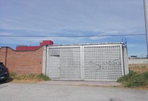 Foto de casa en venta en ignacio allende 0, santa maría totoltepec, toluca, méxico, 19020671 No. 01