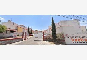 Foto de casa en venta en ignacio allende 00, san francisco coacalco (cabecera municipal), coacalco de berriozábal, méxico, 19297417 No. 01