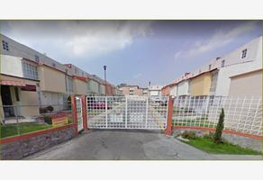 Foto de casa en venta en ignacio allende 00, san francisco coacalco (cabecera municipal), coacalco de berriozábal, méxico, 0 No. 01