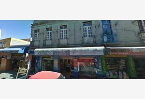 Foto de casa en venta en ignacio allende 00, zona centro, venustiano carranza, df / cdmx, 0 No. 01