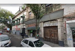Foto de casa en venta en ignacio allende 000, zona centro, venustiano carranza, df / cdmx, 0 No. 01