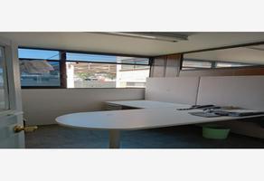 Foto de oficina en renta en ignacio allende 001, ampliación torre blanca, miguel hidalgo, df / cdmx, 0 No. 01