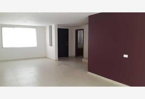 Foto de casa en venta en ignacio allende 002, la magdalena, san mateo atenco, méxico, 0 No. 01