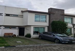 Foto de casa en venta en ignacio allende 1307, santa maría, san mateo atenco, méxico, 0 No. 01