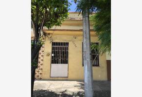 Foto de terreno habitacional en venta en ignacio allende 1524, veracruz centro, veracruz, veracruz de ignacio de la llave, 0 No. 01