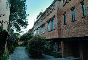Foto de casa en venta en ignacio allende 183, tlalpan centro, tlalpan, df / cdmx, 0 No. 01