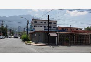 Foto de terreno comercial en venta en ignacio allende 2, las cumbres, monterrey, nuevo león, 17542438 No. 01
