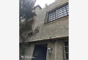 Foto de casa en venta en ignacio allende 23, jardines de morelos sección cerros, ecatepec de morelos, méxico, 0 No. 01