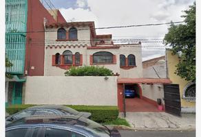 Foto de casa en venta en ignacio allende 233, clavería, azcapotzalco, df / cdmx, 0 No. 01