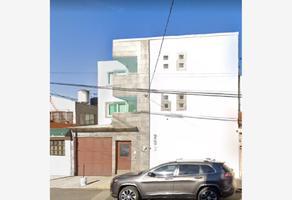 Foto de casa en venta en ignacio allende 282, clavería, azcapotzalco, df / cdmx, 0 No. 01