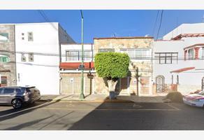 Foto de casa en venta en ignacio allende 284, clavería, azcapotzalco, df / cdmx, 0 No. 01