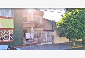 Foto de casa en venta en ignacio allende 299, clavería, azcapotzalco, df / cdmx, 20186871 No. 01