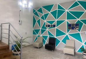 Foto de oficina en renta en ignacio allende 30, plaza vieja, tepeapulco, hidalgo, 0 No. 01