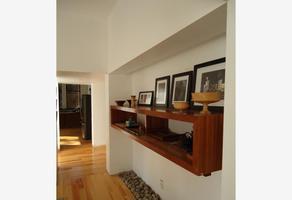 Foto de casa en venta en ignacio allende 344, tlalpan centro, tlalpan, df / cdmx, 19207742 No. 01