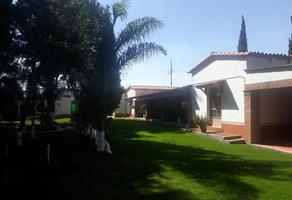 Foto de casa en venta en ignacio allende 400, tlaltenango, tlaltenango, puebla, 13291625 No. 01