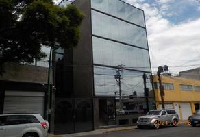 Foto de edificio en venta en ignacio allende 406, francisco murguía el ranchito, toluca, méxico, 0 No. 01