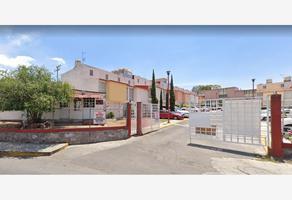 Foto de casa en venta en ignacio allende 41, san francisco coacalco (cabecera municipal), coacalco de berriozábal, méxico, 19403846 No. 01