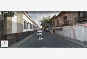Foto de casa en venta en ignacio allende 41, zona centro, venustiano carranza, df / cdmx, 6270550 No. 01