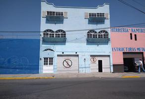 Foto de casa en venta en ignacio allende 503 a 503, celaya centro, celaya, guanajuato, 0 No. 01