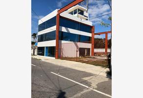 Foto de edificio en venta en ignacio allende 504, boca del río centro, boca del río, veracruz de ignacio de la llave, 0 No. 01
