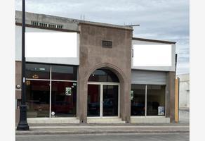 Foto de local en renta en ignacio allende 625, saltillo zona centro, saltillo, coahuila de zaragoza, 0 No. 01