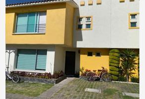 Foto de casa en venta en ignacio allende 813, la magdalena, san mateo atenco, méxico, 0 No. 01