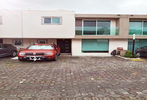 Foto de casa en venta en ignacio allende 815, la magdalena, san mateo atenco, méxico, 0 No. 01