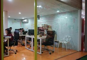 Foto de oficina en renta en ignacio allende , ampliación torre blanca, miguel hidalgo, df / cdmx, 10661030 No. 01