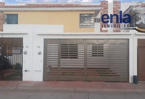 Foto de casa en renta en ignacio allende , arantzazú, durango, durango, 0 No. 01
