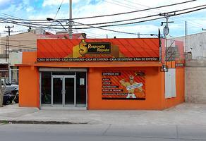 Foto de local en venta en  , ignacio allende, chihuahua, chihuahua, 19314322 No. 01