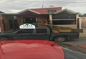 Foto de casa en venta en  , ignacio allende, chihuahua, chihuahua, 0 No. 01