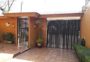 Foto de casa en venta en ignacio allende , clavería, azcapotzalco, df / cdmx, 12183744 No. 05