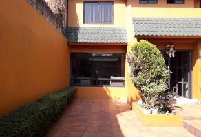 Foto de casa en venta en ignacio allende , clavería, azcapotzalco, df / cdmx, 0 No. 02