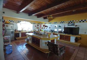 Foto de casa en venta en ignacio allende , cuauhtémoc, san francisco del rincón, guanajuato, 0 No. 02