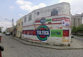 Foto de terreno habitacional en venta en ignacio allende , las juntas, san pedro tlaquepaque, jalisco, 0 No. 01