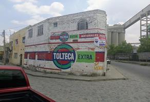 Foto de terreno comercial en venta en ignacio allende , las juntas, san pedro tlaquepaque, jalisco, 16802302 No. 01