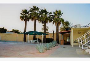 Foto de casa en venta en ignacio allende , los olivos, la paz, baja california sur, 13220545 No. 01