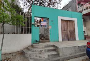 Foto de casa en venta en ignacio allende , san josé, san pedro garza garcía, nuevo león, 19981365 No. 01