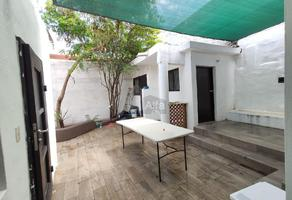 Foto de oficina en venta en ignacio allende , san josé, san pedro garza garcía, nuevo león, 19981353 No. 01