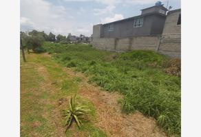 Foto de terreno habitacional en venta en ignacio allende , san juan, san mateo atenco, méxico, 0 No. 01