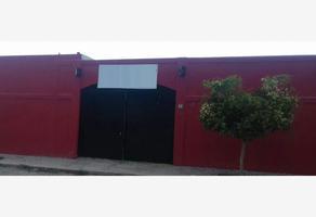 Foto de rancho en renta en  , ignacio allende, torreón, coahuila de zaragoza, 10206527 No. 01