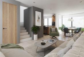 Foto de casa en condominio en venta en ignacio allende , vicente ferrer, puebla, puebla, 0 No. 01