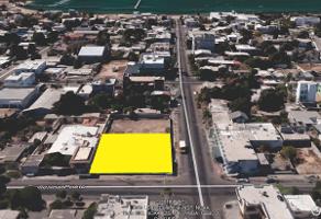 Foto de terreno comercial en renta en ignacio allende , zona central, la paz, baja california sur, 0 No. 01